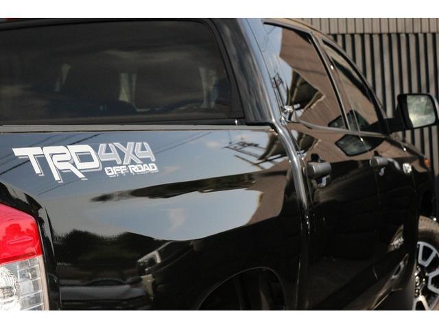 「その他」「タンドラ」「SUV・クロカン」「岐阜県」の中古車56