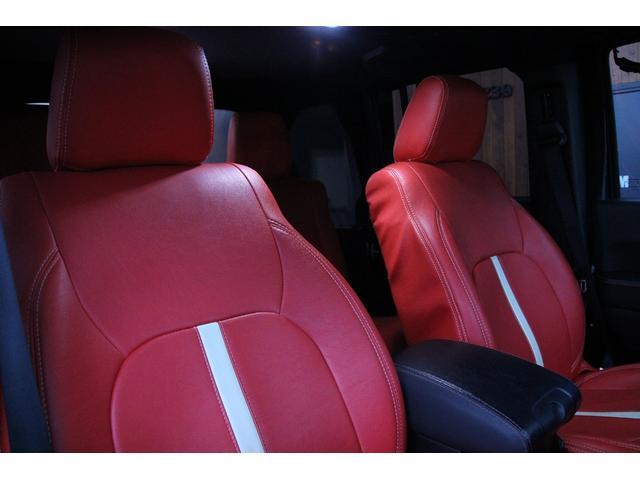 「その他」「クライスラージープ ラングラーアンリミテッド」「SUV・クロカン」「岐阜県」の中古車14