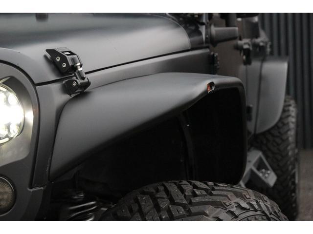 「その他」「クライスラージープ ラングラーアンリミテッド」「SUV・クロカン」「岐阜県」の中古車35