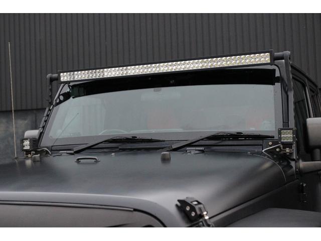 「その他」「クライスラージープ ラングラーアンリミテッド」「SUV・クロカン」「岐阜県」の中古車42