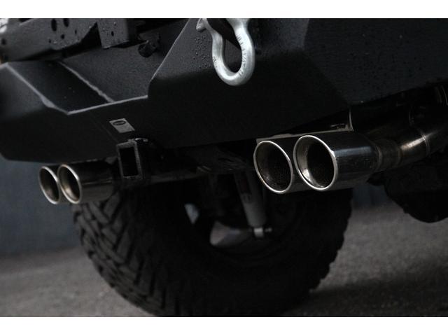 「その他」「クライスラージープ ラングラーアンリミテッド」「SUV・クロカン」「岐阜県」の中古車48