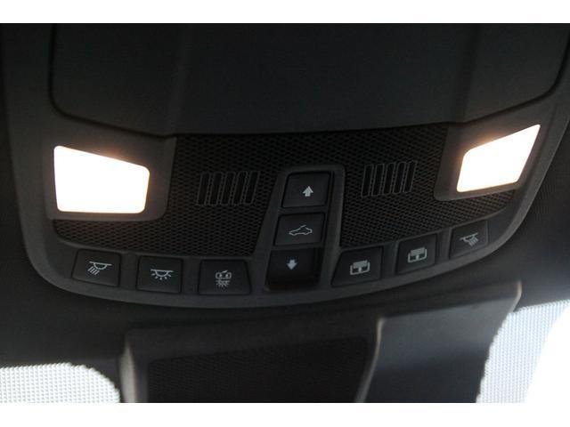 「フォード」「F-150」「SUV・クロカン」「岐阜県」の中古車30