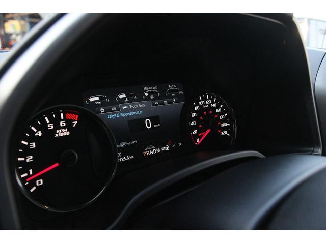 「フォード」「F-150」「SUV・クロカン」「岐阜県」の中古車33