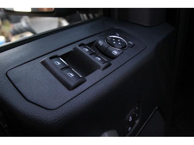 「フォード」「F-150」「SUV・クロカン」「岐阜県」の中古車44