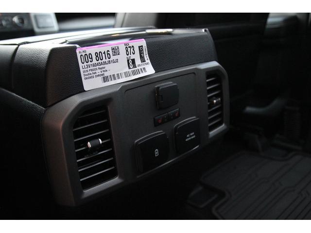 「フォード」「F-150」「SUV・クロカン」「岐阜県」の中古車54