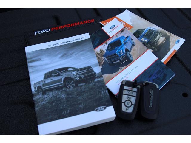 「フォード」「F-150」「SUV・クロカン」「岐阜県」の中古車64