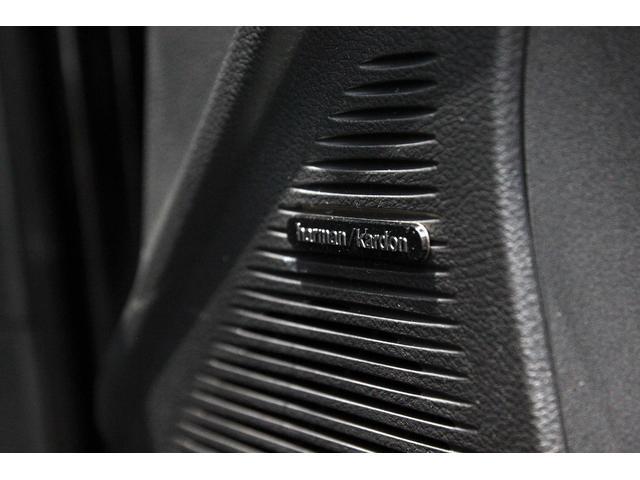 SRT ヘルキャット ワイドボディ 2020yモデル新車(45枚目)