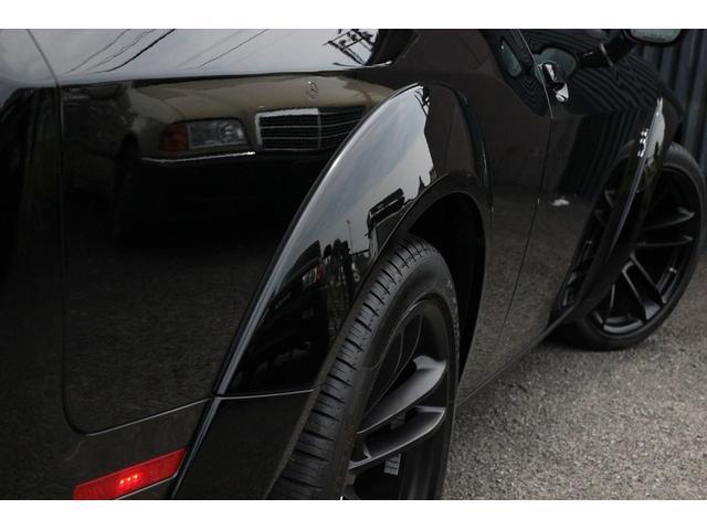 SRT ヘルキャット ワイドボディ 2020yモデル新車(71枚目)