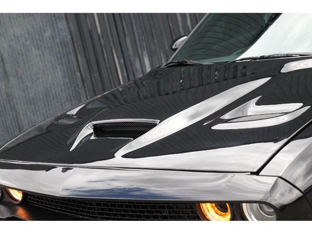 SXT 2020y ワイドボディカスタム イエローカスタムインテリア 走行証明レポート(29枚目)