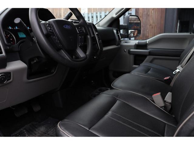 XLT 3.5 RAPTARスタイル XD22AW 4WD 走行証明レポート付属(16枚目)
