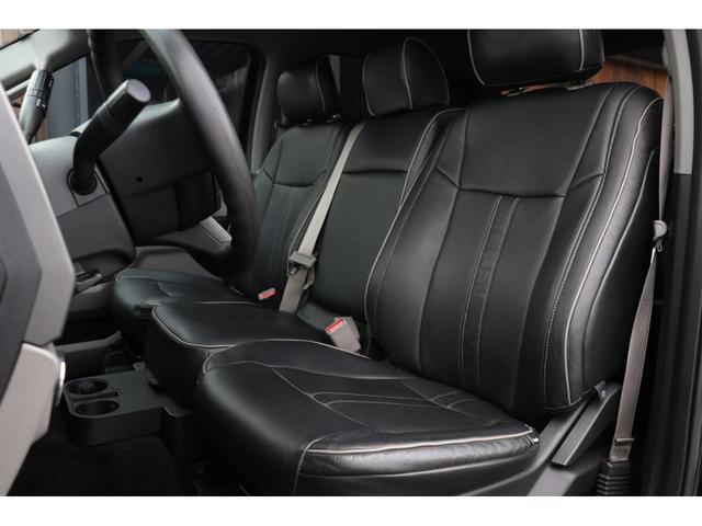 XLT 3.5 RAPTARスタイル XD22AW 4WD 走行証明レポート付属(18枚目)