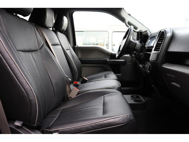 XLT 3.5 RAPTARスタイル XD22AW 4WD 走行証明レポート付属(20枚目)