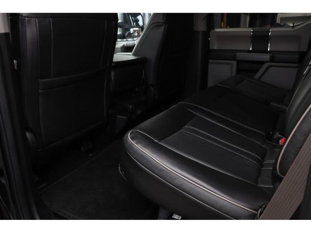 XLT 3.5 RAPTARスタイル XD22AW 4WD 走行証明レポート付属(22枚目)