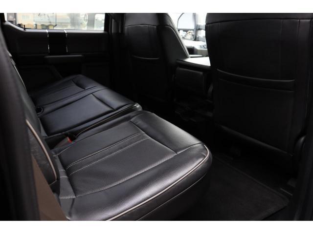 XLT 3.5 RAPTARスタイル XD22AW 4WD 走行証明レポート付属(25枚目)