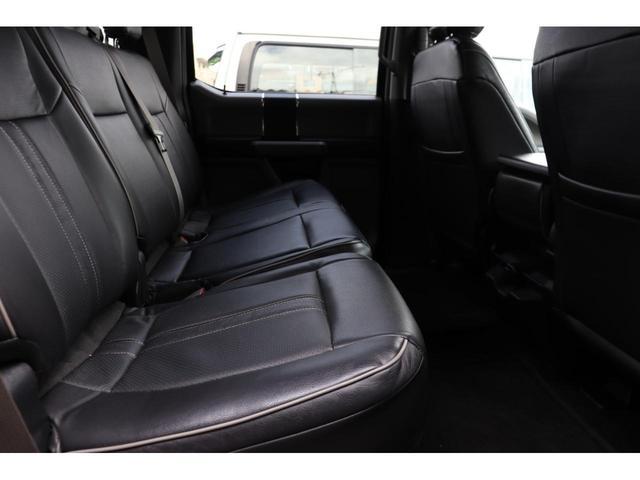 XLT 3.5 RAPTARスタイル XD22AW 4WD 走行証明レポート付属(26枚目)