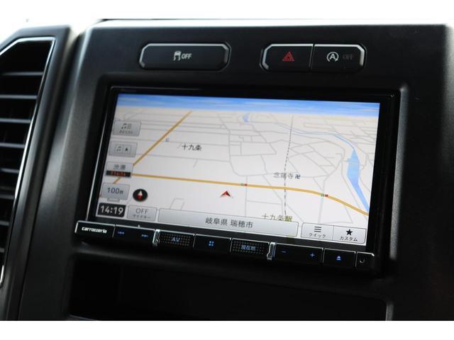 XLT 3.5 RAPTARスタイル XD22AW 4WD 走行証明レポート付属(29枚目)