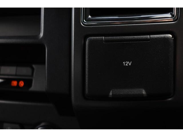 XLT 3.5 RAPTARスタイル XD22AW 4WD 走行証明レポート付属(30枚目)