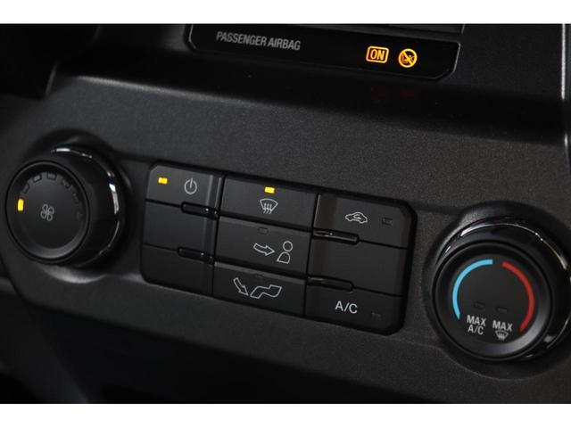 XLT 3.5 RAPTARスタイル XD22AW 4WD 走行証明レポート付属(31枚目)