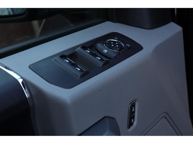 XLT 3.5 RAPTARスタイル XD22AW 4WD 走行証明レポート付属(33枚目)