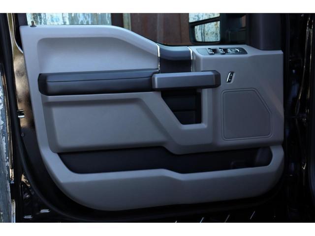 XLT 3.5 RAPTARスタイル XD22AW 4WD 走行証明レポート付属(34枚目)