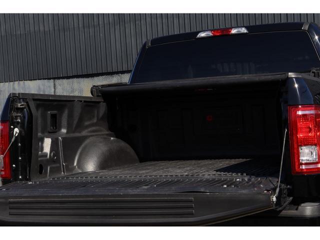 XLT 3.5 RAPTARスタイル XD22AW 4WD 走行証明レポート付属(48枚目)
