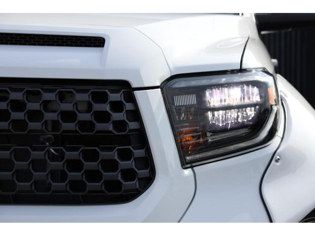新車 2020年モデル 5.7LV8 4WD アップルカープレイ HONEY-Dカスタム(15枚目)
