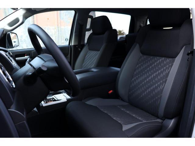 新車 2020年モデル 5.7LV8 4WD アップルカープレイ HONEY-Dカスタム(18枚目)