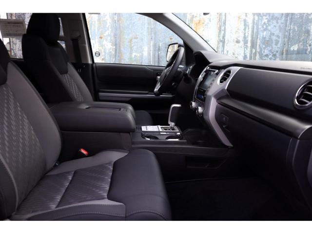 新車 2020年モデル 5.7LV8 4WD アップルカープレイ HONEY-Dカスタム(20枚目)