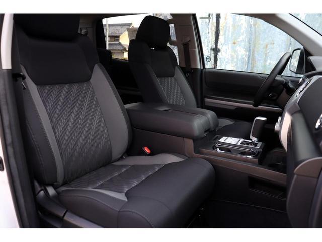 新車 2020年モデル 5.7LV8 4WD アップルカープレイ HONEY-Dカスタム(21枚目)