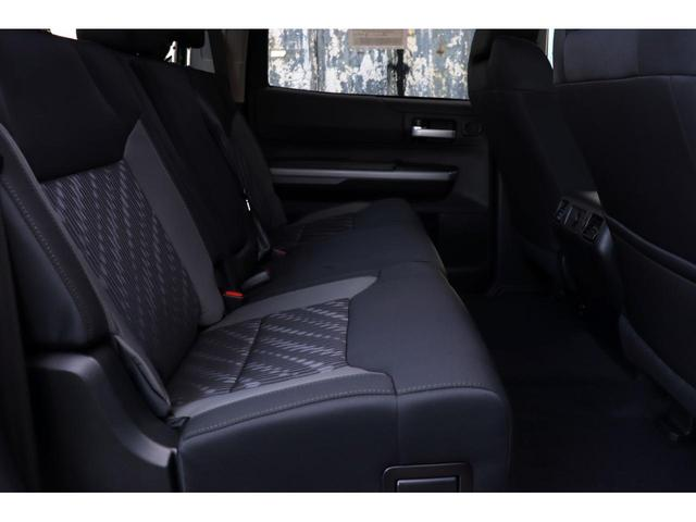 新車 2020年モデル 5.7LV8 4WD アップルカープレイ HONEY-Dカスタム(23枚目)