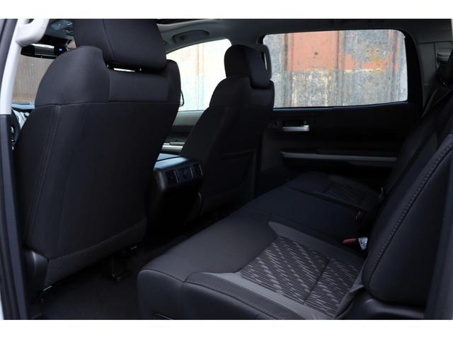 新車 2020年モデル 5.7LV8 4WD アップルカープレイ HONEY-Dカスタム(25枚目)