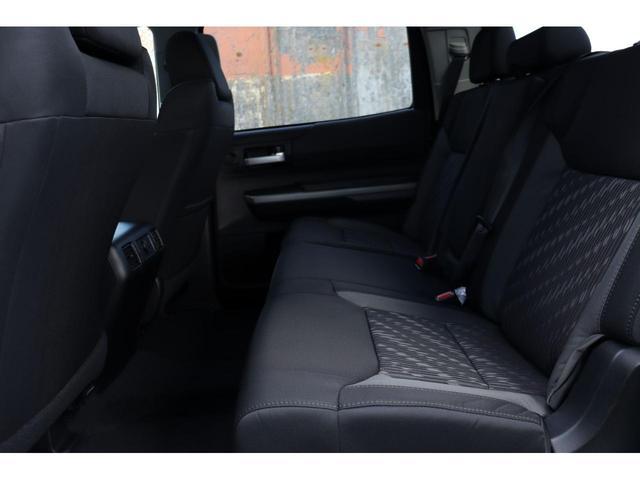 新車 2020年モデル 5.7LV8 4WD アップルカープレイ HONEY-Dカスタム(26枚目)