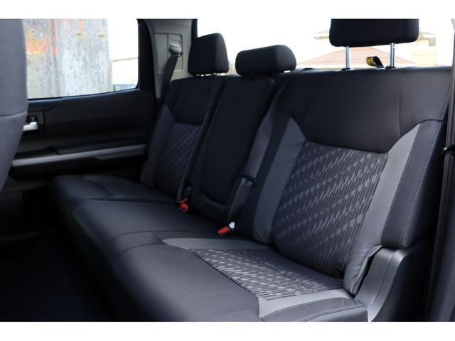 新車 2020年モデル 5.7LV8 4WD アップルカープレイ HONEY-Dカスタム(27枚目)