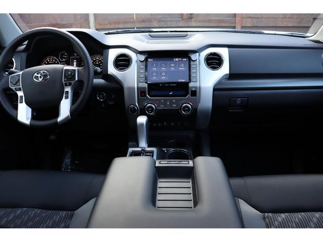 新車 2020年モデル 5.7LV8 4WD アップルカープレイ HONEY-Dカスタム(31枚目)