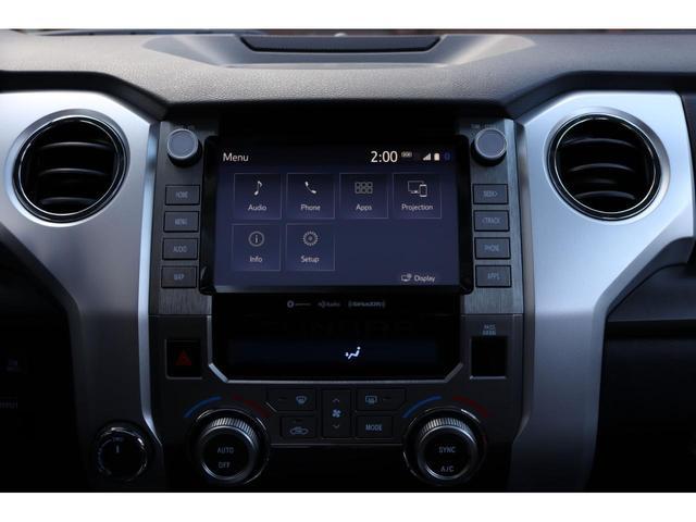 新車 2020年モデル 5.7LV8 4WD アップルカープレイ HONEY-Dカスタム(32枚目)