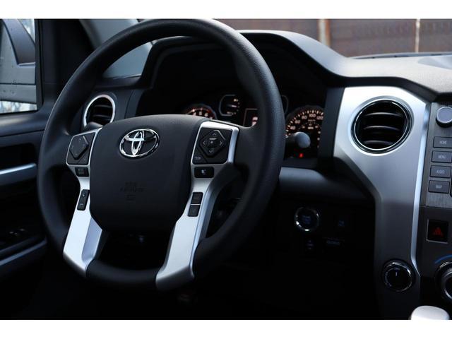 新車 2020年モデル 5.7LV8 4WD アップルカープレイ HONEY-Dカスタム(33枚目)