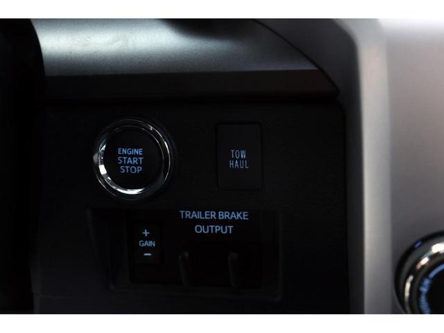 新車 2020年モデル 5.7LV8 4WD アップルカープレイ HONEY-Dカスタム(34枚目)