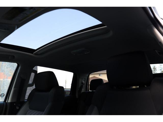 新車 2020年モデル 5.7LV8 4WD アップルカープレイ HONEY-Dカスタム(35枚目)