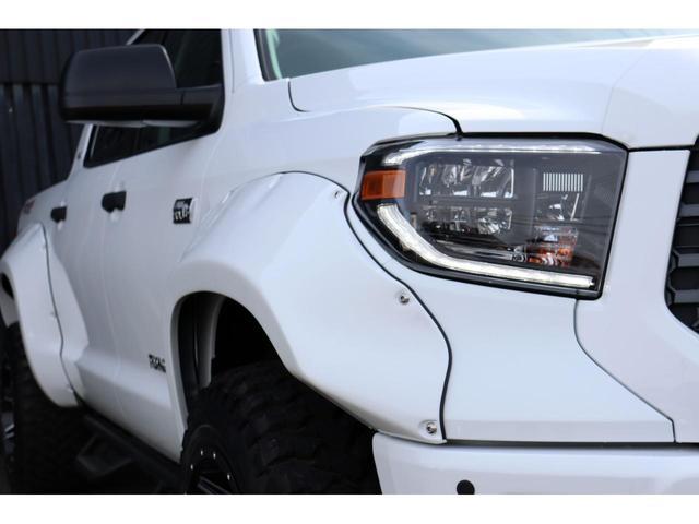 新車 2020年モデル 5.7LV8 4WD アップルカープレイ HONEY-Dカスタム(39枚目)
