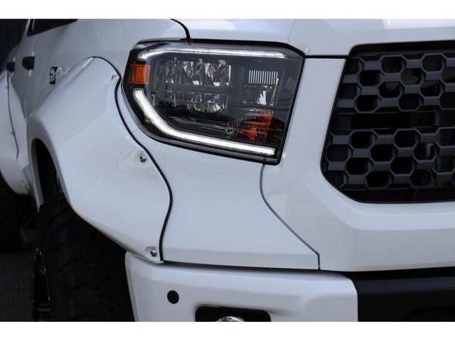 新車 2020年モデル 5.7LV8 4WD アップルカープレイ HONEY-Dカスタム(40枚目)