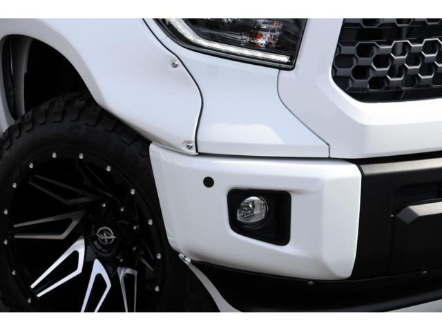 新車 2020年モデル 5.7LV8 4WD アップルカープレイ HONEY-Dカスタム(41枚目)