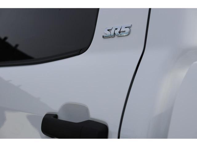 新車 2020年モデル 5.7LV8 4WD アップルカープレイ HONEY-Dカスタム(42枚目)