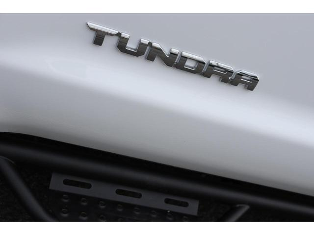 新車 2020年モデル 5.7LV8 4WD アップルカープレイ HONEY-Dカスタム(47枚目)
