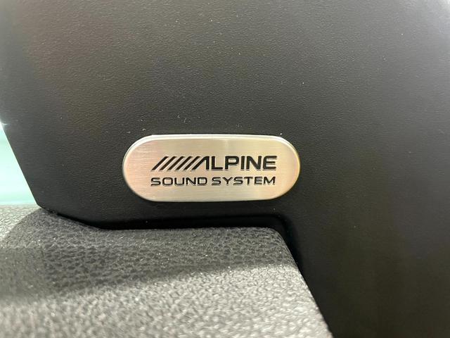 デイトナ392 V型8気筒6400cc 国内未登録車 アップルカープレイ サンルーフ ブレンボ ハーフレザーシート(38枚目)