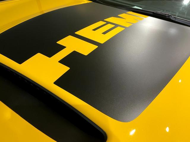 デイトナ392 V型8気筒6400cc 国内未登録車 アップルカープレイ サンルーフ ブレンボ ハーフレザーシート(44枚目)