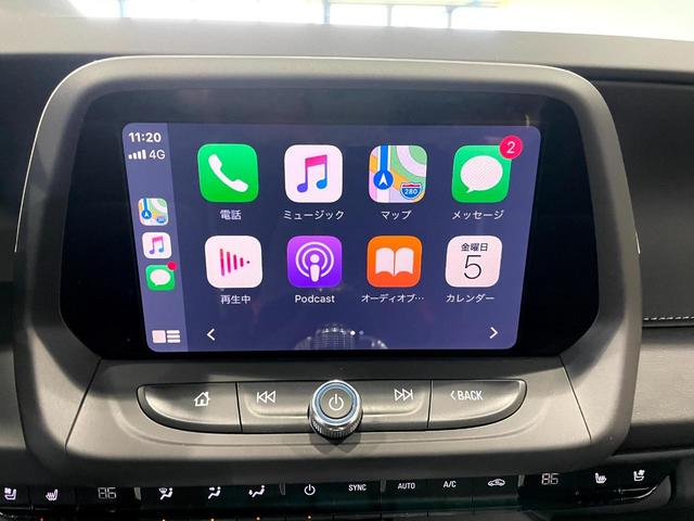 2LT 6速MT 前席シートヒーター シートクーラー 革シート デュアルゾーンオートエアコンディショナー 8インチカラータッチスクリーン BOSEサウンドシステム アップルカープレイ(17枚目)