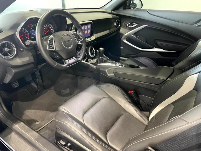 2LT 6速MT 前席シートヒーター シートクーラー 革シート デュアルゾーンオートエアコンディショナー 8インチカラータッチスクリーン BOSEサウンドシステム アップルカープレイ(18枚目)