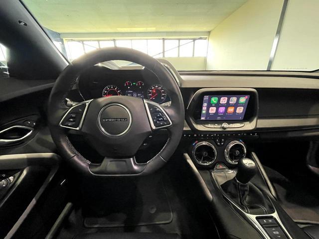 2LT 6速MT 前席シートヒーター シートクーラー 革シート デュアルゾーンオートエアコンディショナー 8インチカラータッチスクリーン BOSEサウンドシステム アップルカープレイ(31枚目)