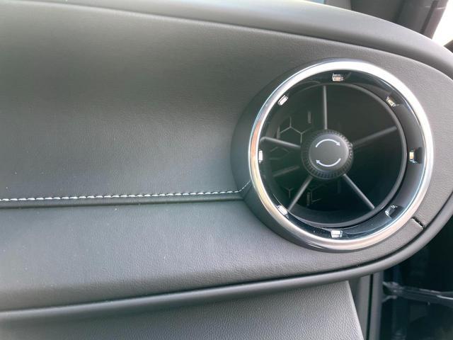 2LT 6速MT 前席シートヒーター シートクーラー 革シート デュアルゾーンオートエアコンディショナー 8インチカラータッチスクリーン BOSEサウンドシステム アップルカープレイ(32枚目)