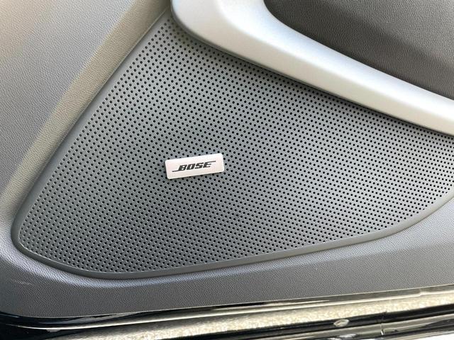 2LT 6速MT 前席シートヒーター シートクーラー 革シート デュアルゾーンオートエアコンディショナー 8インチカラータッチスクリーン BOSEサウンドシステム アップルカープレイ(34枚目)